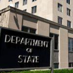از سرگیری صدور ویزا برای اتباع ایران و پنج کشور دیگر