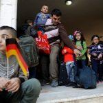 طرح اخراج قاطعانهتر پناهجویان در مجلس آلمان تصویب شد