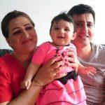 خطر دیپورت یک پناهجوی زن کورد به همراه فرزندش از دانمارک قوت گرفته است