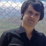 احتمال قریب الوقوع اجرای حکم اعدام صابر شیخ عبدالله، زندانی سیاسی کورد