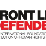 فرنت لاین دفندرز خواستار لغو احکام فعالین حقوق بشر در ایران شد