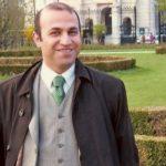 ١٠ سال حبس برای شهروند کورد دو تابعیتی ایرانی_اتریشی