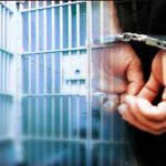 دستگیری 5 تن از شهروندان کورد در سنندج از سوی وزارت اطلاعات