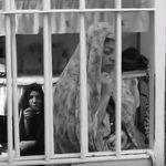 مرگ یک زن سالخوردهی کورد محکوم به اعدام در زندان اورمیه