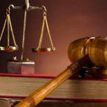 تحمیل 18 ماه حبس بر یک فعال دانشجوئی کورد از سوی دادگاه انقلاب ارومیه