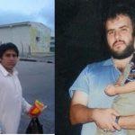پایان اعتصاب غذای محمدصابر ملک رئیسی و فواد یوسفی در زندان های اردبیل و رجایی شهر