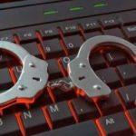 دستگیری 7 شهروند کرمانشاهی فعال در شبکه های مجازی