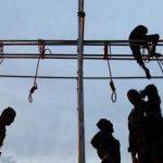 اعدام شهروندان بلوچ پس از انتخابات رو به افزایش است