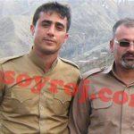 شمار دستگیرشدگان مراسم نوروز در کوردستان به 17 تن رسید