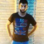 حکم اعدام به اتهام توهین به پیامبر اسلام از سوی دیوان عدالت ایران تایید شد