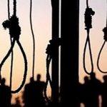 اعدام شش زندانی در تبریز و اردبیل/ سه زندانی در آستانه اعدام