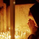 کمپین بینالمللی حقوق بشر از آزار مسیحیان در ایران ظهار نگرانی کرد
