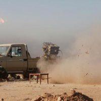 الرابح من عملية تحرير الموصل