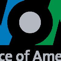 صوت أميركا» الفارسية.. منبر اللوبي الإيراني