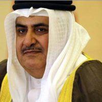البحرين: دول الخليج قد تلجأ لعزل إيران إقليمياً ودولياً