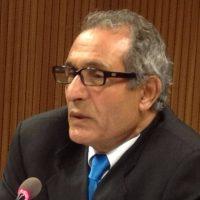 کریم عبدیان يكشف تحريف حديثه فى معهد هادسون الأمريكى حول القضية الأحوازية